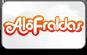 Card Alô Fraldas